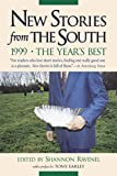 img - for New Stories from the South 1999: The Year's Best book / textbook / text book
