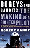 Bogeys and Bandits: The Making of a Fighter Pilot by Gandt Robert (1998-06-01) Paperback