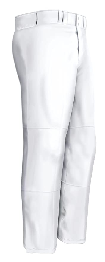 Rival Pants (Grey)