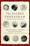 The Sacred Enneagram: Finding Your Unique Path to Spiritual Growth: more info