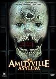 The Amityville Asylum poster thumbnail