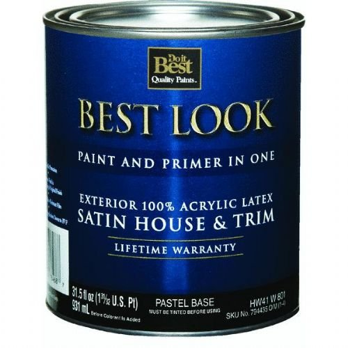 do-it-best-hw41w0801-14-best-look-paint-and-primer-in-one-exterior-latex-house-and-trim-paint-satin