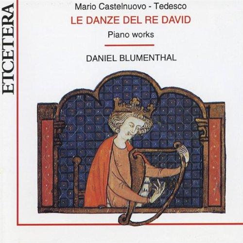 la-danze-del-re-david-op-37-rapsodia-ebraica-su-temi-tradizionali-alla-chiusa-chiaro-e-solenne-come-