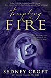 Tempting the Fire (ACRO World) by  Sydney Croft in stock, buy online here