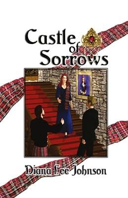 Castle Of Sorrows