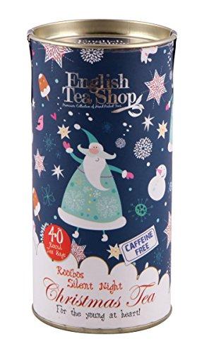 english-tea-shop-christmas-tea-organic-rooibos-silent-night-60g