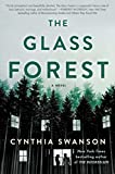 new york best sellers books - The Glass Forest: A Novel