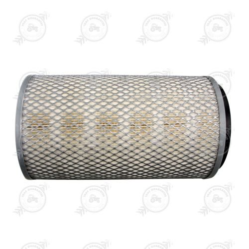 Air Filter For Case International - 1265510C1 1530233C1