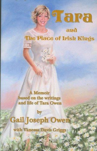 Tara Place - Tara and the Place of Irish Kings: The Place of Irish Kings