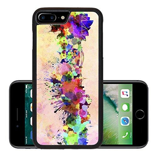 liili-premium-apple-iphone-7-plus-aluminum-backplate-bumper-snap-case-id-24504855-sydney-skyline-in-