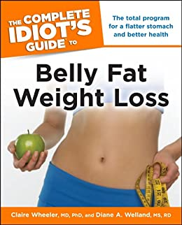 How to lose weight after 9 months of delivery image 3
