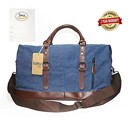 Vintage Paris Lo'la Handbag with Sling (Purple) - 4