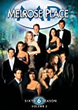 Melrose Place: Season 6, Vol. 2 (DVD)