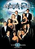 Melrose Place: The Sixth Season - Volume 2
