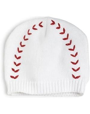 Baby Boys' Baseball Hat