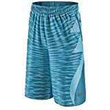 Nike Boy's KD Klutch Elite Basketball Shorts
