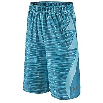 Nike KD Klutch Elite - Pantalones Cortos para niño, Large ...