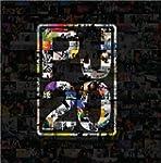 Pearl Jam Twenty Original Motion Pict...