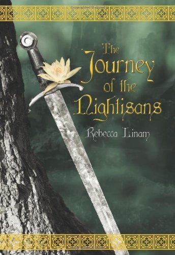 Download The Journey of the Nightisans ebook