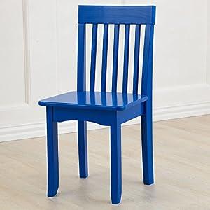 Avalon Chair from KidKraft