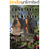 Love, Lies and Murder (The Charlotte Ross Mysteries Book 1)