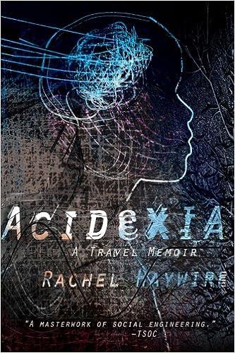 Acidexia