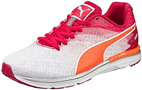 Puma. Zapatillas deportivas para mujer Speed 300 Ignite Wn ...