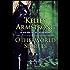 Otherworld Secrets: An Anthology (An Otherworld Novel)