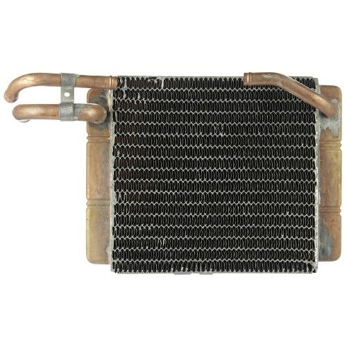 Spectra Premium 94785 Heater Core