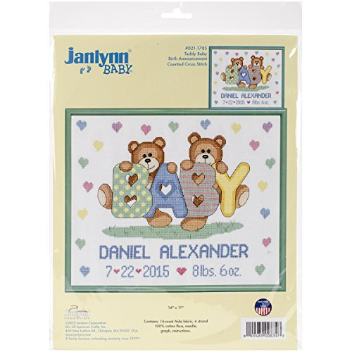 Baby Announcement Cards Amazon – Birth Announcement Cards