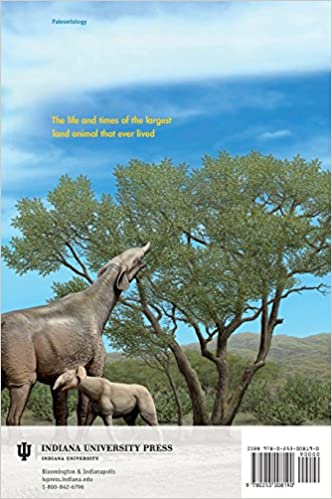Tyrannosaurid Paleobiology Life of the Past