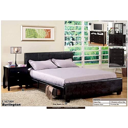 off honey bed india three travis online front king upto beds with quarter storage size buy