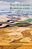 The Interior Borderlands: Regional Identity in the Midwest and Great Plains