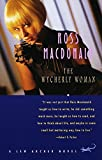 Book cover from The Wycherly Woman (Vintage Crime/Black Lizard) by Ross Macdonald