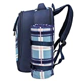 apollo walker Picnic Backpack