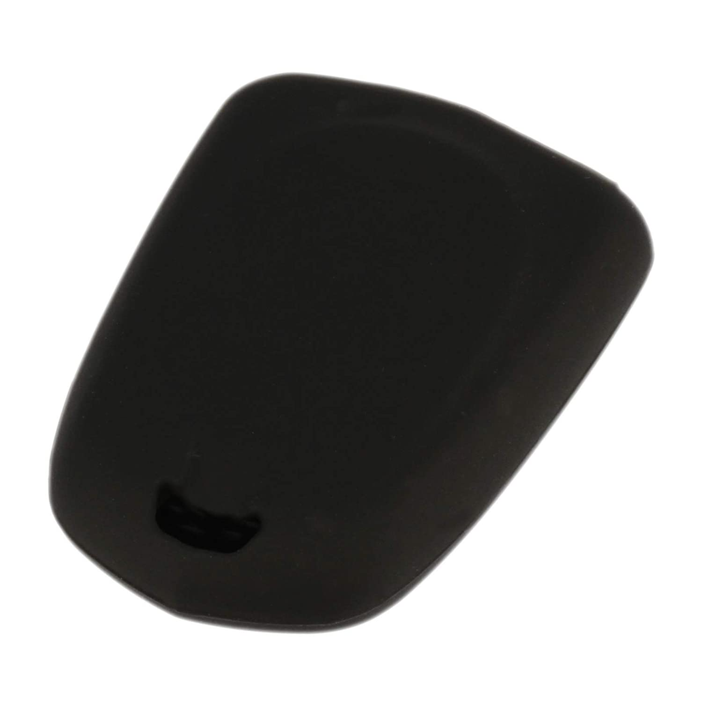 fits Cadillac ATS CT6 CTS SRX STS XT4 XT5 SRX Key Fob Remote Case Cover Skin Protector USARemote