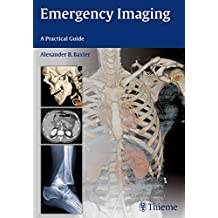 Emergency Imaging