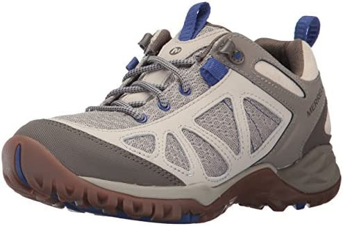 Merrell Women s Siren Sport Q2 Hiking Shoe