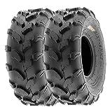 145 ATV & UTV Tires