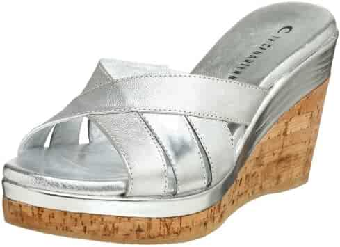 1a179f5b14437 Shopping Amazon.com - Last 30 days - White - $100 to $200 - Shoes ...