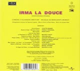 Monnot: Irma La Douce