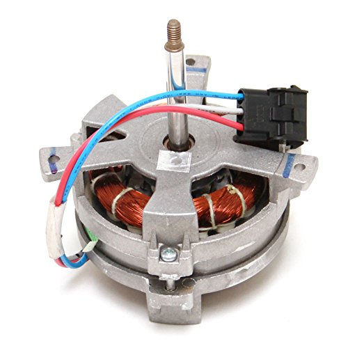 GE WB26T10033 Convection Motor