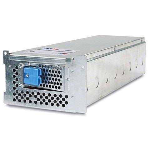 APC Smart UPS XL 3000VA RM 3U 120V SUA3000RMXL3U UPSBatteryCenter Compatible Replacement Battery Pack