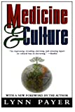 Medicine and Culture, Lynn Payer, 0805048030