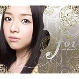 for(初回生産限定盤)(DVD付)
