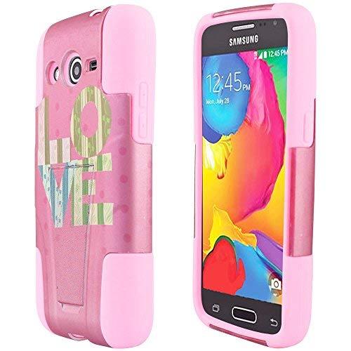 samsung avant phone accessories - 3