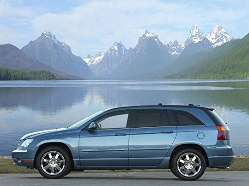 chrysler-pacifica-32inch-x-24inch-silk-printing-poster-030