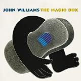 John Williams: The Magic Box