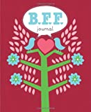 BFF Journal, The