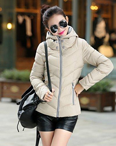 Gi Invernale Gi Abbigliamento Gi Invernale Gi Invernale Abbigliamento Abbigliamento Invernale Abbigliamento UawqAA